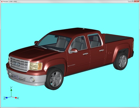 poseray_preview_Car_GMC_sierra_crew_cab_2013_N030717_3ds_last_s.jpg