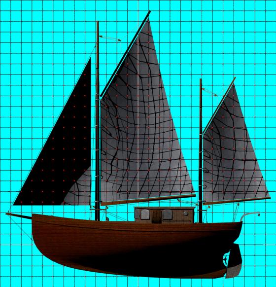 Sailing_Boat_D0405211C58_e6_POV_scene_w560h582q10.png