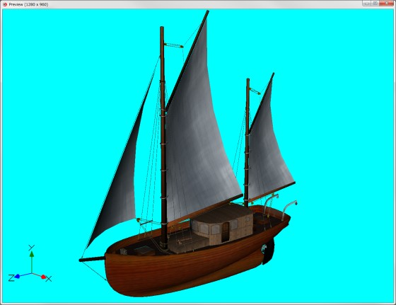 poseray_preview_Sailing_Boat_obj_last_s.jpg
