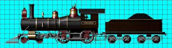 Locomotive_Virginia_ShareCG_e4_with_coal_POV_scene_w560h156q10.jpg