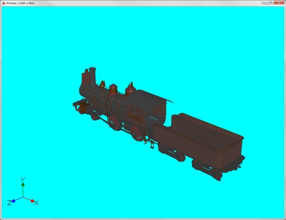 poseray_preview_Locomotive_Virginia_obj_1st_s.jpg