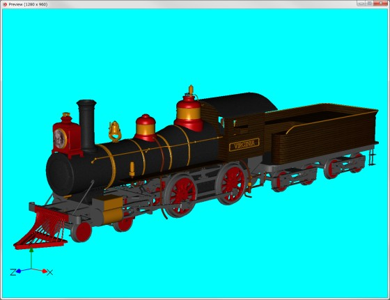 poseray_preview_Locomotive_Virginia_obj_last_s.jpg