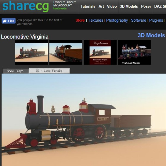 ShareCG_Locomotive_Virginia_ts.jpg