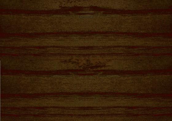 Wood6.jpg