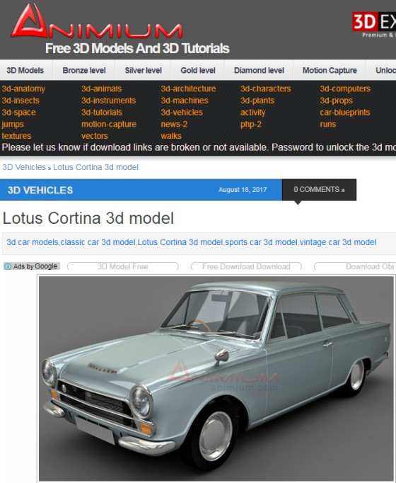 Animium_Lotus_Cortina_ts.jpg