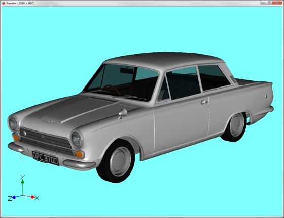 poseray_preview_Lotus_Cortina_obj_last_s.jpg