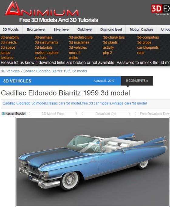 Animium_Cadillac_Eldorado_Biarritz_1959_ts.jpg