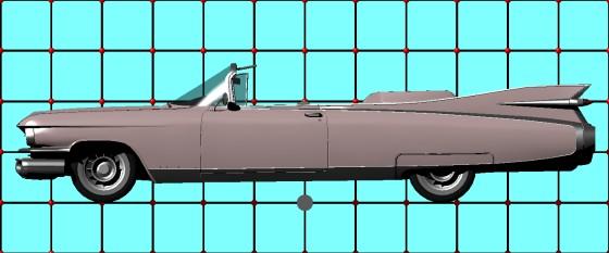 Cadillac_Eldorado_Biarritz_1959_e4_POV_scene_w560h233q10.jpg