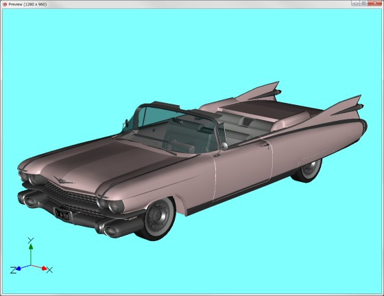 poseray_preview_Cadillac_Eldorado_Biarritz_1959_obj_last_s.jpg