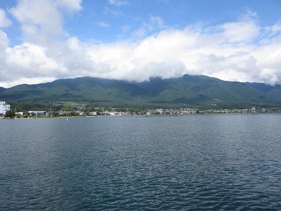2017-08-30_1022_出港直後の比良の山並みと雲_IMG_1586_s.JPG