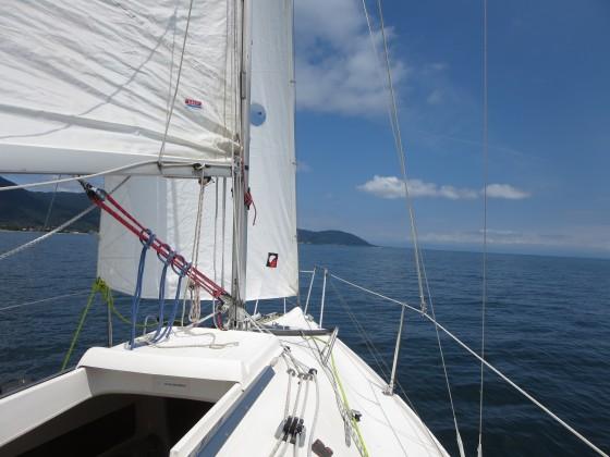 2017-08-30_1134_近江舞子沖が近づいた頃風が殆どなくなってきた_IMG_1594_s.JPG