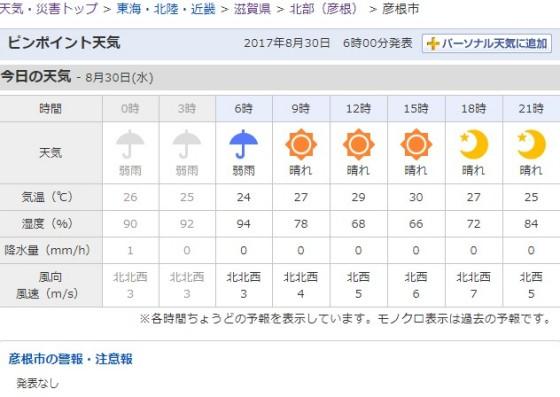 2017-08-30_彦根市の天気   Yahoo 天気・災害_ts.jpg
