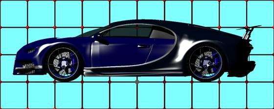 Bugatti_Chiron_2017_metaseq_e3_anaume_e8_POV_scene_w560h224q10.jpg