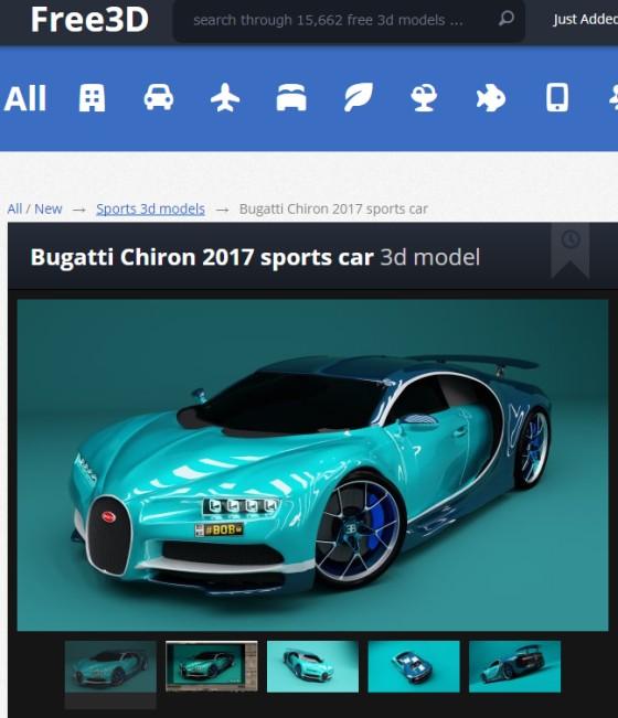 Free3D_Bugatti_Chiron_2017_ts.jpg