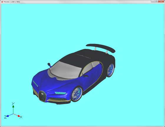 poseray_preview_Bugatti_Chiron_2017_obj_2nd_s.jpg