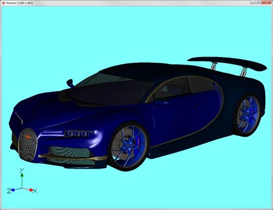 poseray_preview_Bugatti_Chiron_2017_obj_last_s.jpg
