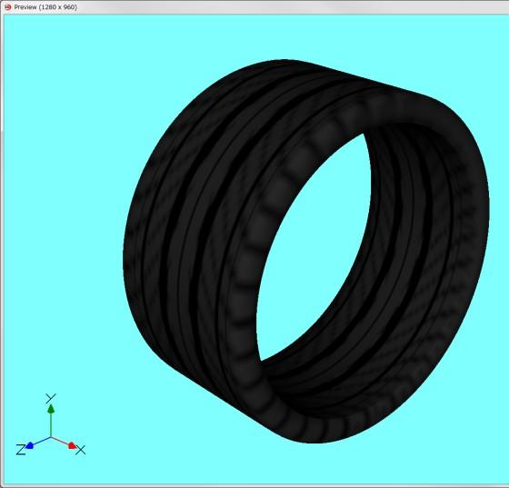 Tyre_s.jpg