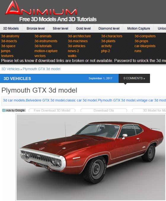 Animium_Plymouth_GTX_ts.jpg