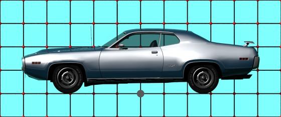 Plymouth_GTX_Animium_e3_POV_scene_w560h233q10.jpg