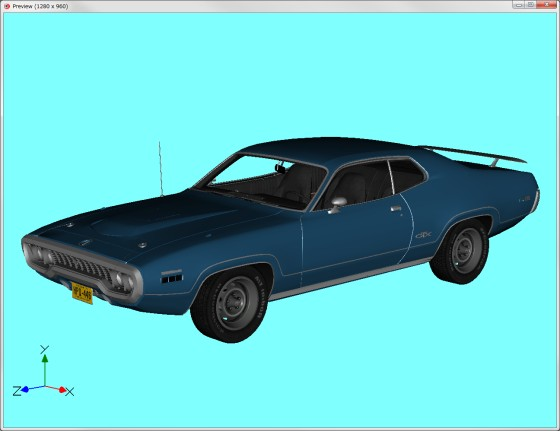 poseray_preview_Plymouth_GTX_obj_last_s.jpg