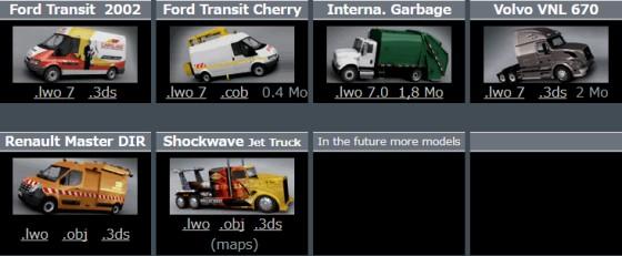 DMI-3d_Shockwave_Jet_Truck_ts.jpg