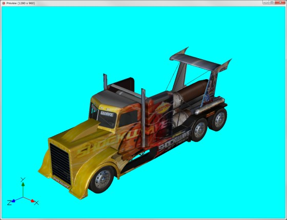 poseray_preview_Shockwave_Jet_Truck_lwo_1st_s.jpg