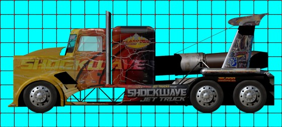 Shockwave_Jet_Truck_e2_POV_scene_w560h252q10.jpg