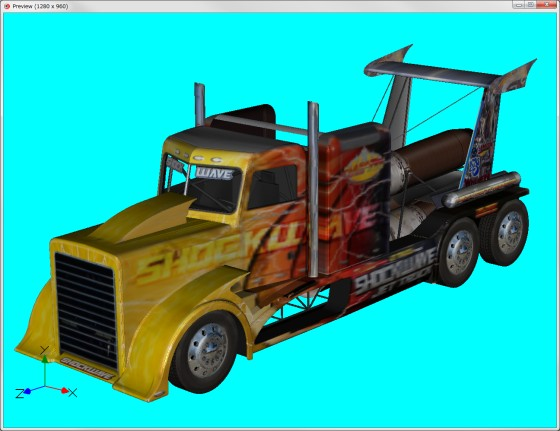 poseray_preview_Shockwave_Jet_Truck_lwo_last_s.jpg