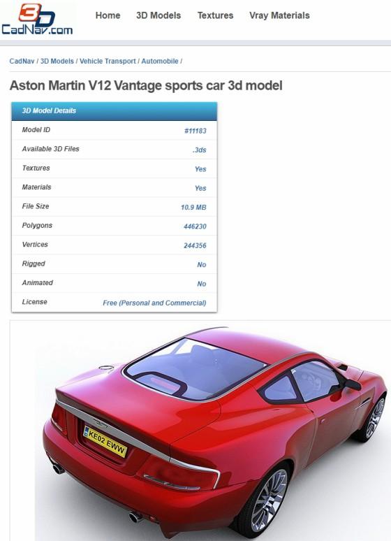 CadNav_Aston_Martin_V12_Vantage_ts.jpg