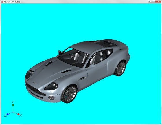 poseray_preview_Aston_Martin_V12_Vantage_3ds_1st_s.jpg