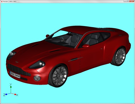 poseray_preview_Aston_Martin_V12_Vantage_3ds_last_s.jpg