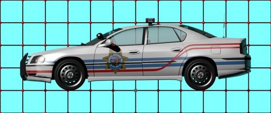 Chevrolet_Impala_Highway_Patrol_e2_POV_scene_w560h233q10.jpg