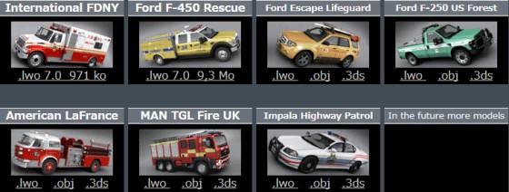 DMI-3d_Impala_Highway_Patrol_ts.jpg