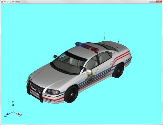 poseray_preview_Impala_Highway_Patrol_lwo_1st_s.jpg