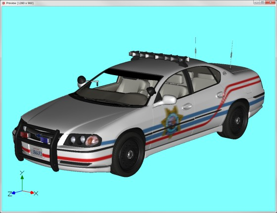 poseray_preview_Impala_Highway_Patrol_lwo_last_s.jpg