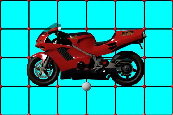 Honda_NR750_Motorcycle_CadNav_e3_POV_scene_w560h373q10.png