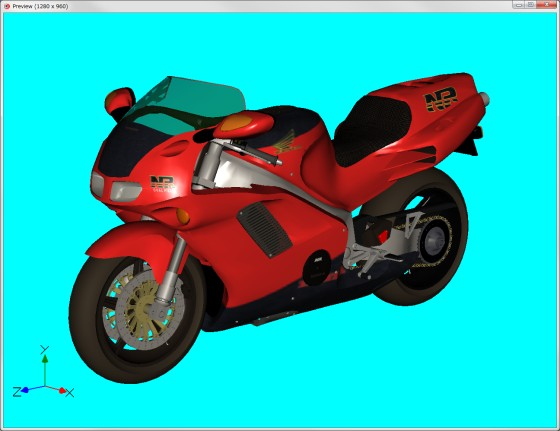 poseray_preview_Honda_NR750_Motorcycle_obj_last_s.jpg