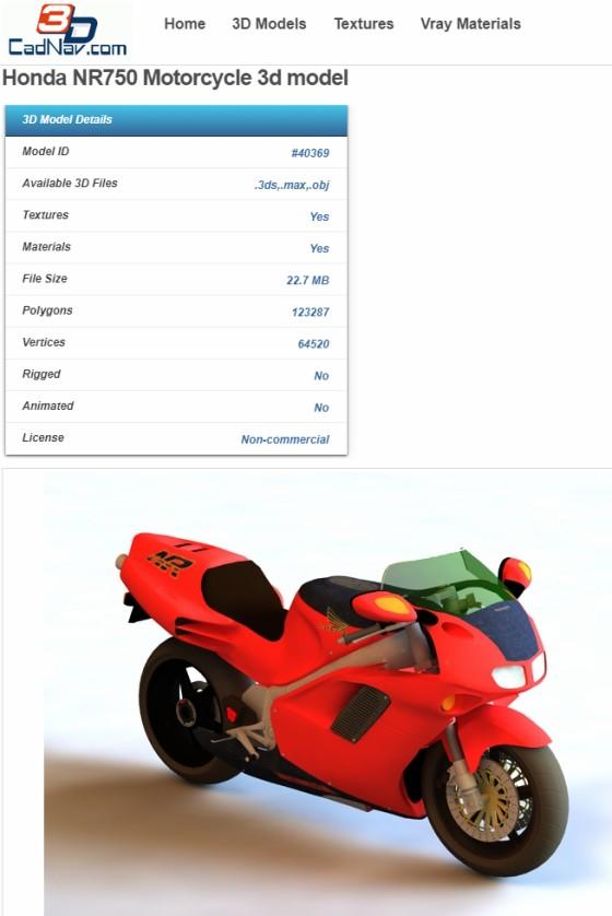 CadNav_Honda_NR750_Motorcycle_ts.jpg