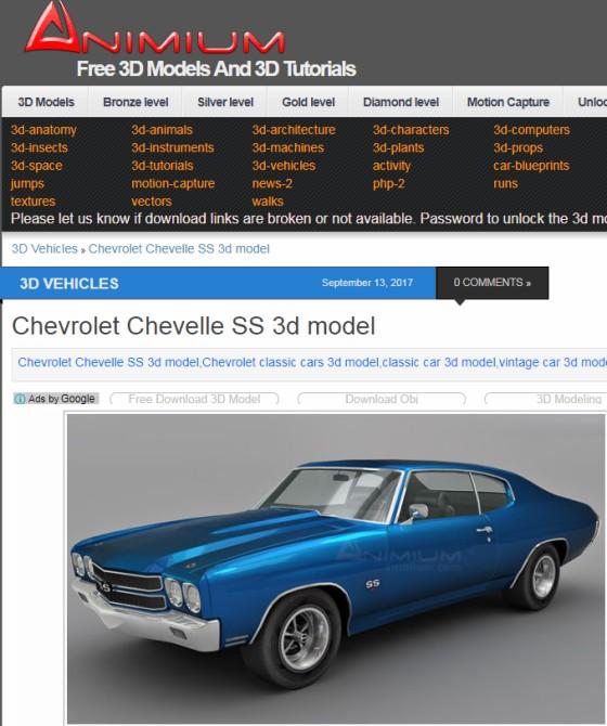 Animium_Chevrolet_Chevelle_SS_ts.jpg