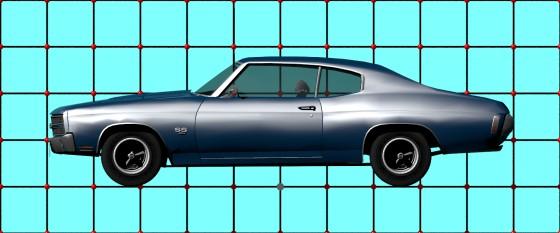 Chevrolet_Chevelle_SS_Animium_e2_POV_scene_w560h233q10.jpg