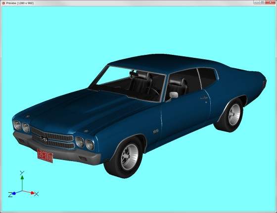 poseray_preview_Chevrolet_Chevelle_SS_obj_last_s.jpg