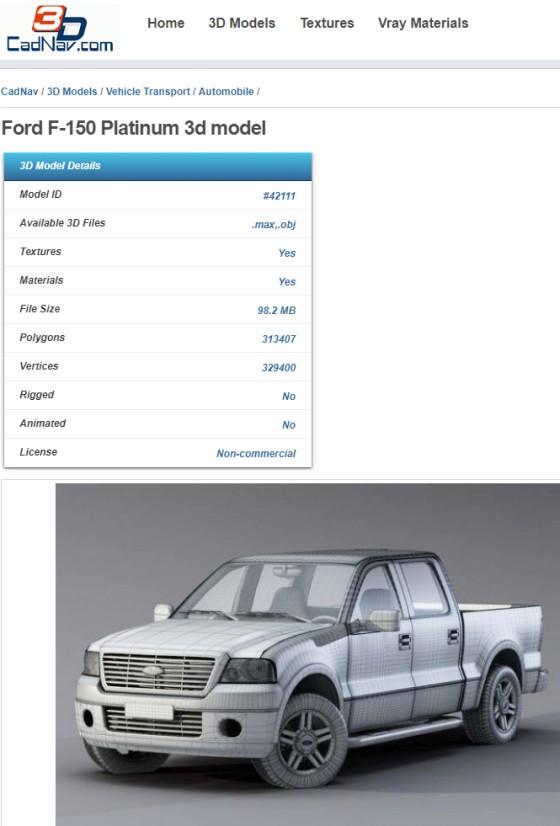 CadNav_Ford_F-150_Platinum_ts.jpg