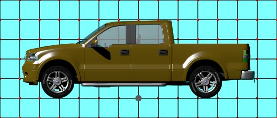 Ford_F150_Plutinum_CadNav_e4_POV_scene_w560h240q10.jpg