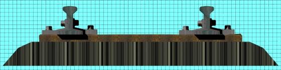 Rail_CdF_3ds_e3_POV_scene_w560h140q10.jpg