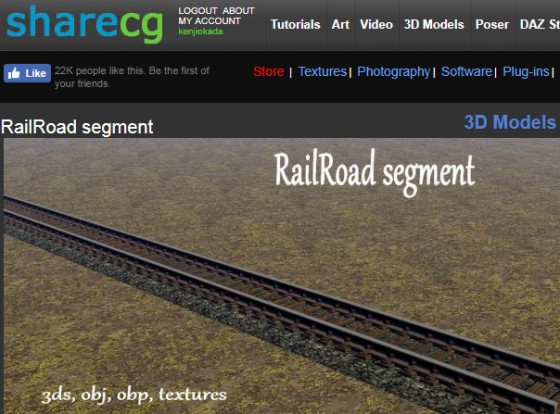 ShareCG_RailRoad_segment_ts.jpg