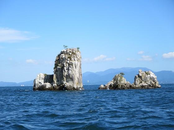 2017-09-21_1325_東に沖の白石_IMG_1833_s.JPG
