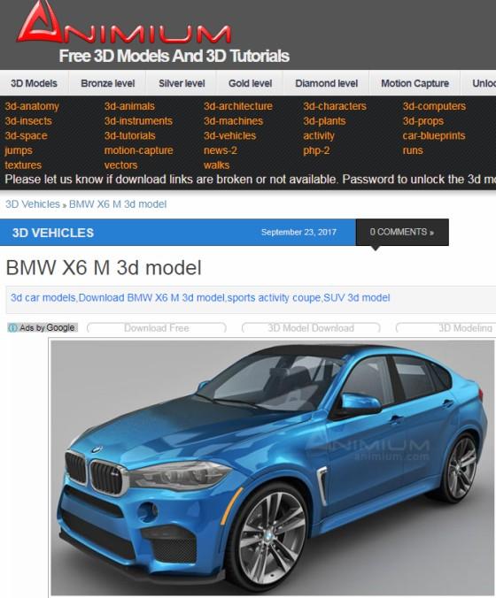 Animium_BMW_X6_M_ts.jpg