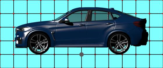 BMW_X6_M_Animium_e2_POV_scene_w560h233q10.png