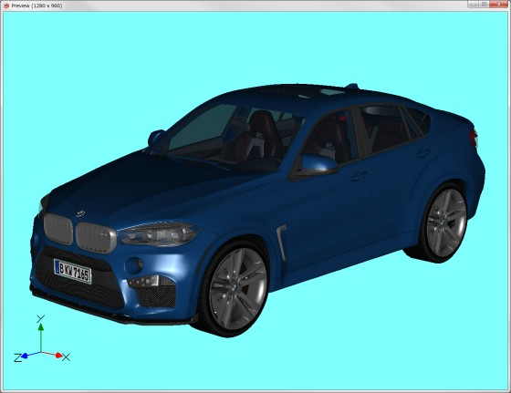 poseray_preview_BMW_X6_M_obj_last_s.jpg