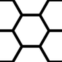 Hexab.jpg